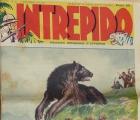 Intrepido37/8