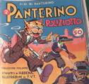 Panterino 1-10
